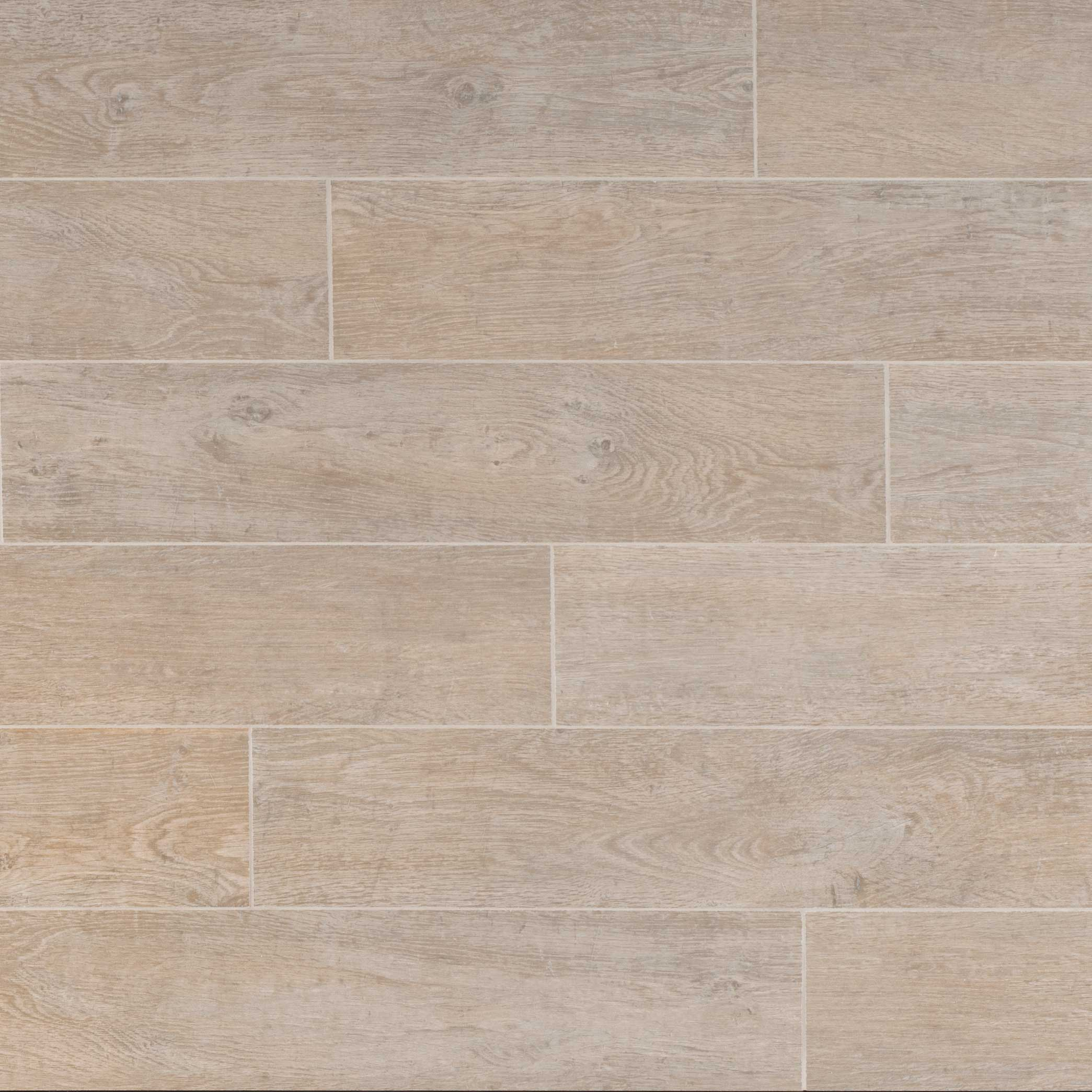 Lovely Collection Porcelain Stoneware With A Wooden