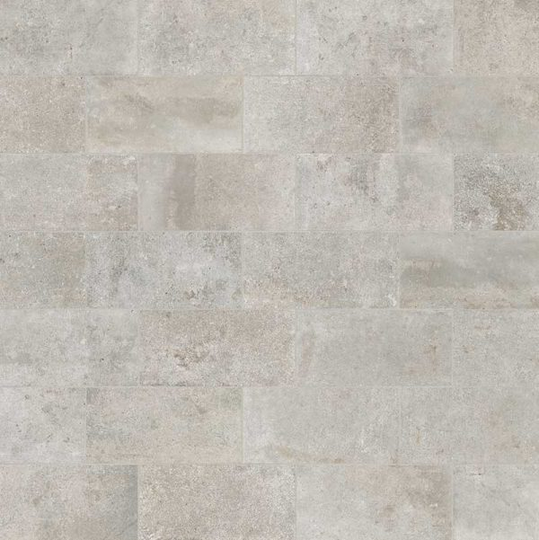 Pavimento gres porcelánico Mistery Grey