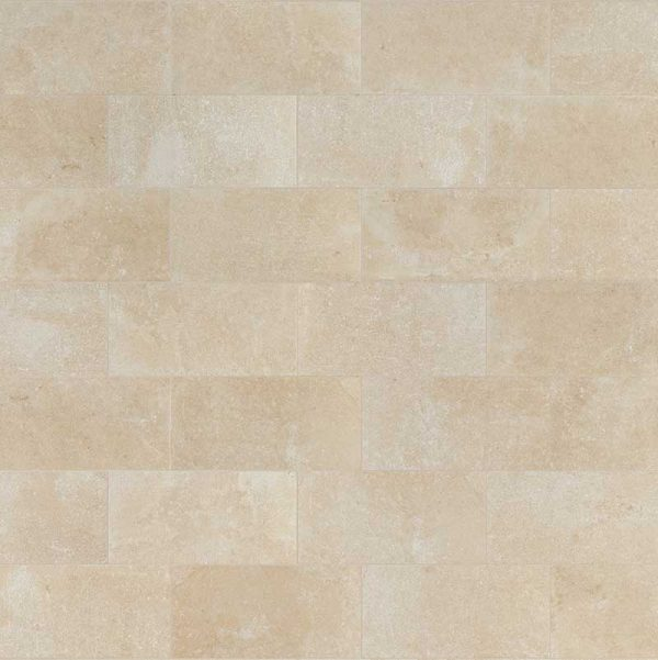Pavimento de gres porcelánico colección Mistery color Sand