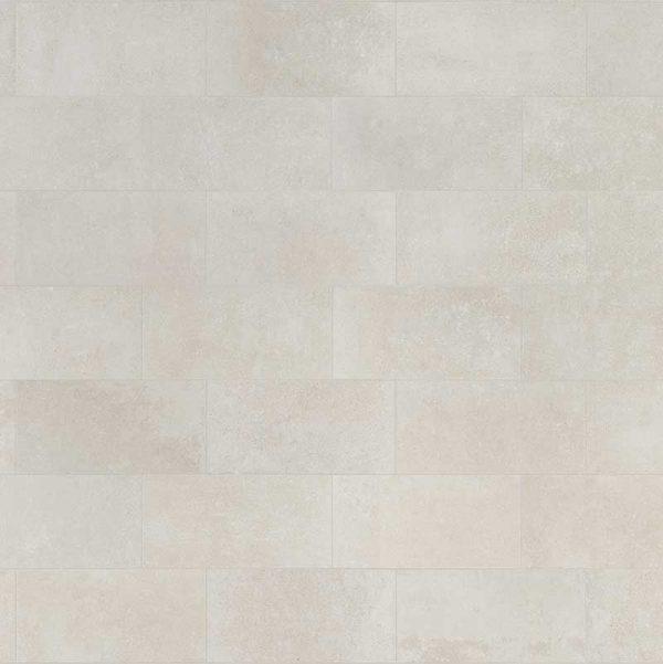 Pavimento de gres porcelánico Colección Mistery color White