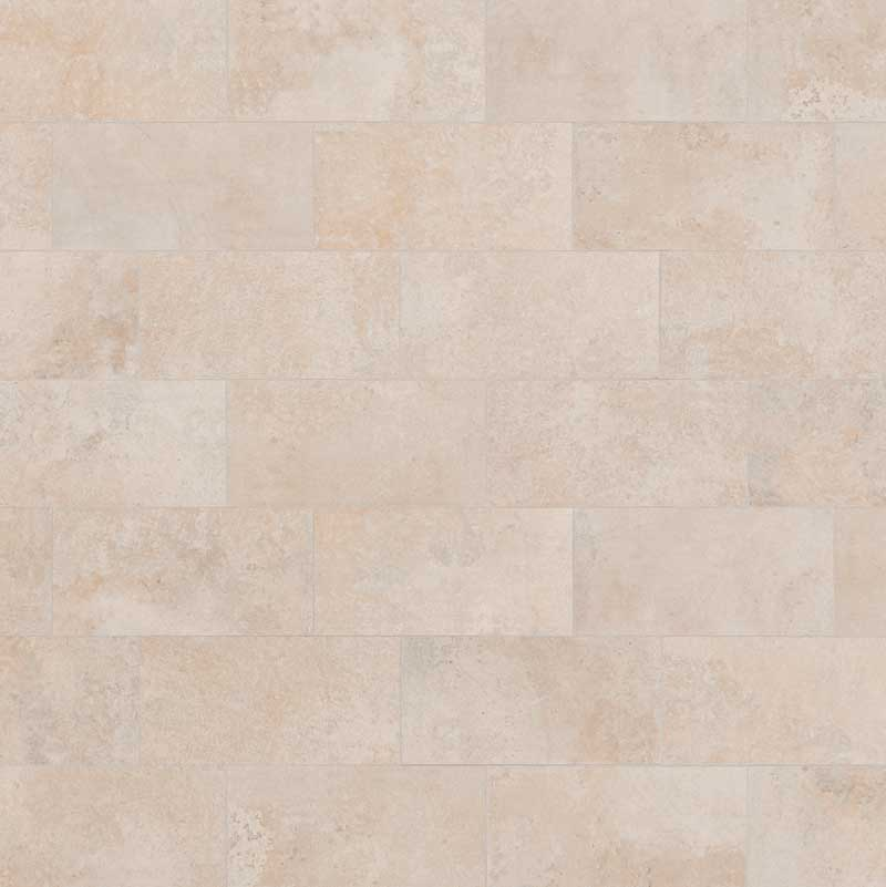 vintage collection romantic and retro style paving rosa gres