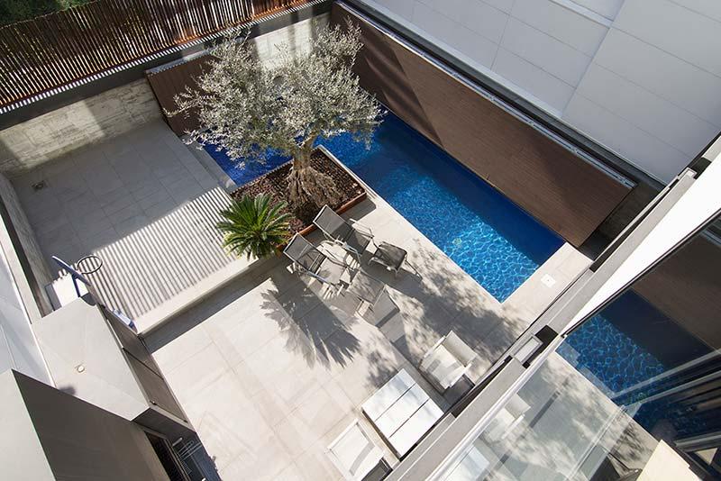 rosa-gres-buenas-ideas-cubierta-terraza