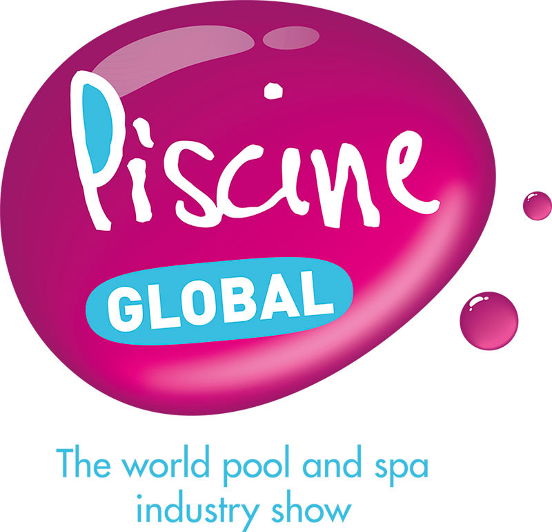 rosa-gres-piscine-global