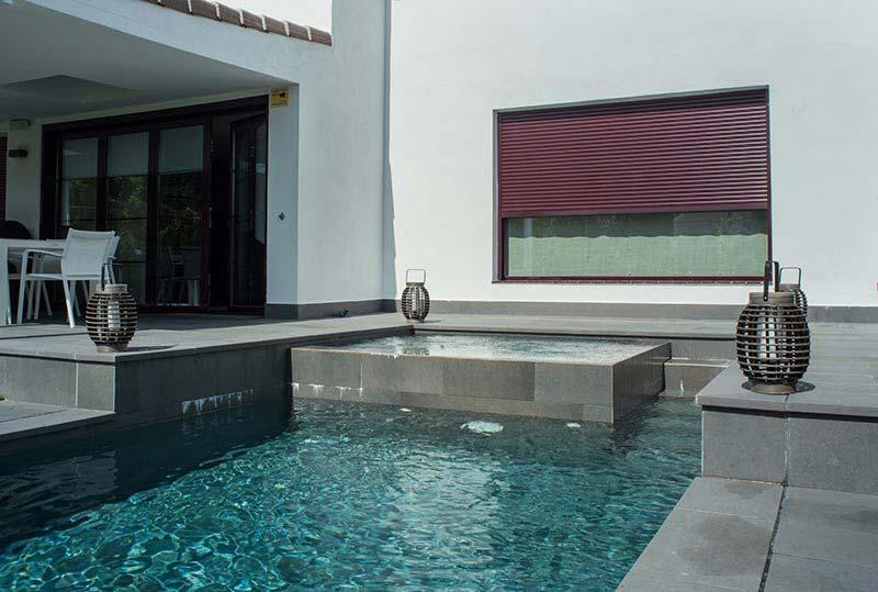 rosa-gres-spa-piscina-3