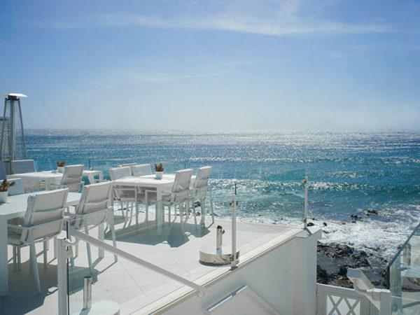 rosa-gres-hotel-lanis-suites-lanzarote-001