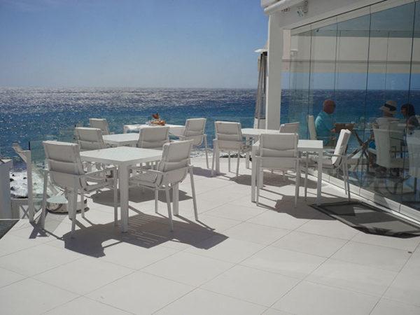 rosa-gres-hotel-lanis-suites-lanzarote-002