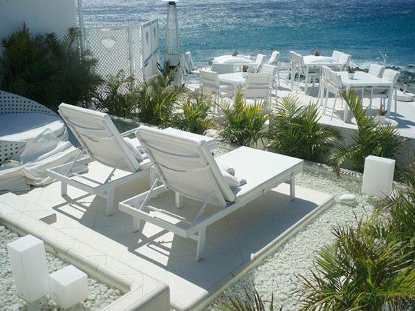 rosa-gres-hotel-lanis-suites-lanzarote-003
