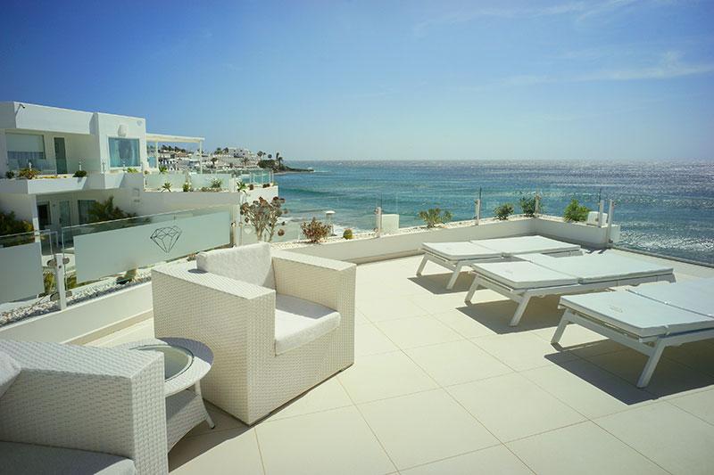 rosa-gres-hotel-lanis-suites-lanzarote-004