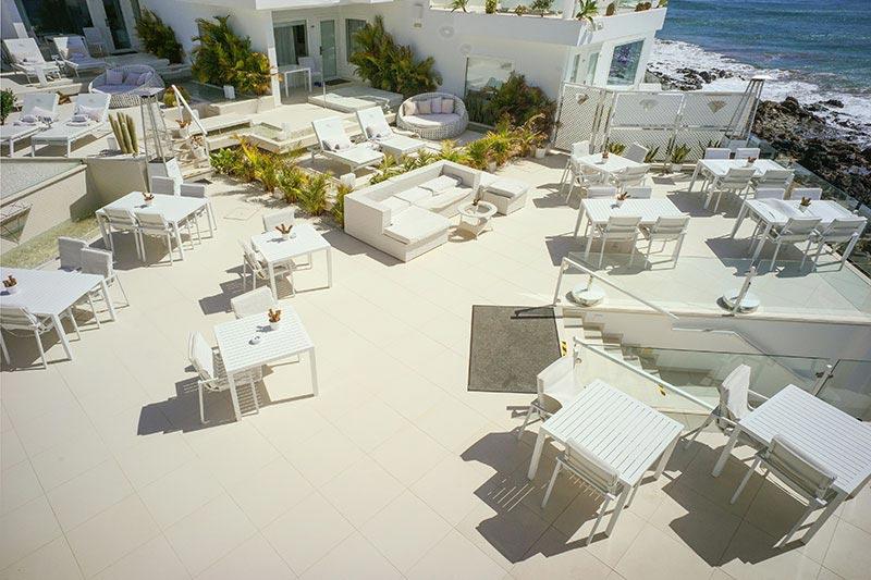 rosa-gres-hotel-lanis-suites-lanzarote-005