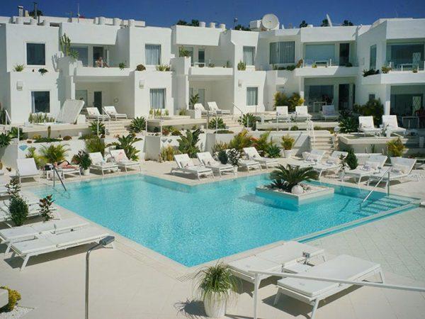 rosa-gres-hotel-lanis-suites-lanzarote-006