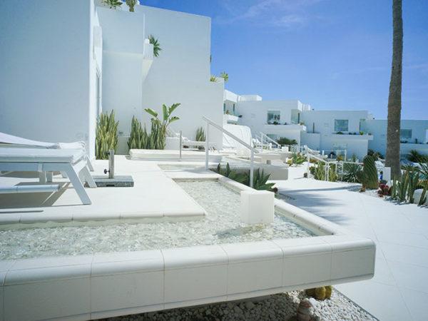 rosa-gres-hotel-lanis-suites-lanzarote-007