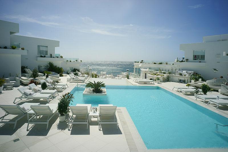 rosa-gres-hotel-lanis-suites-lanzarote-008