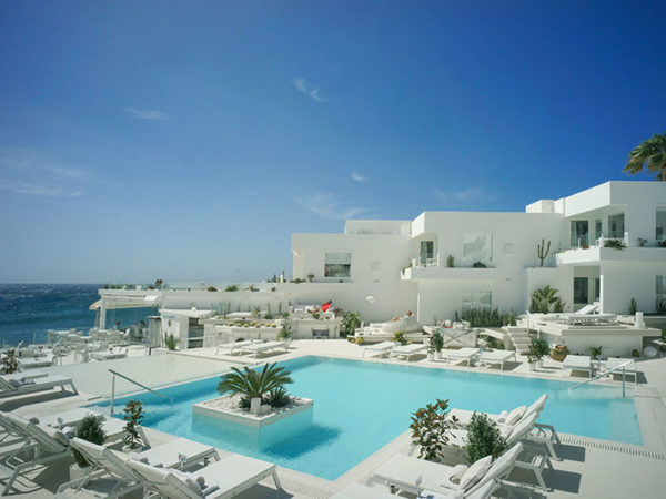 rosa-gres-hotel-lanis-suites-lanzarote-009