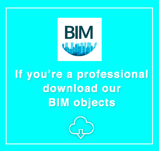 BIM Objects Download Professional Area