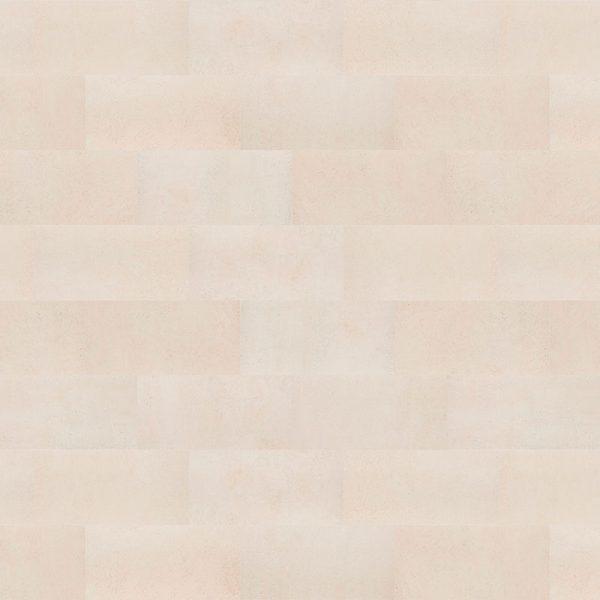 Sols intérieurs et extérieurs Rosa Gres - Collection Tao Couleur Beige
