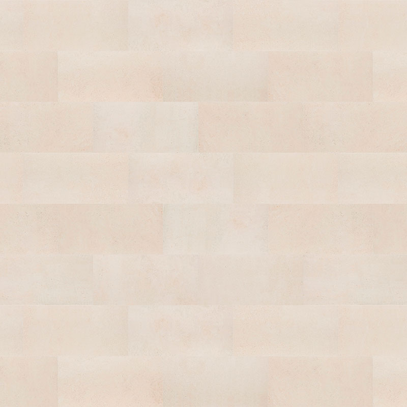 Rosa Gres Floor tiles for Interior and exterior - Tao collection Beige color