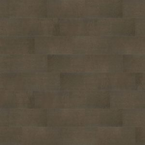 Rosa Gres Floor tiles for Interior and exterior - Tao collection Brown color
