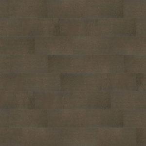 Pavimento para interior y exterior Rosa Gres - Colección Tao color Brown
