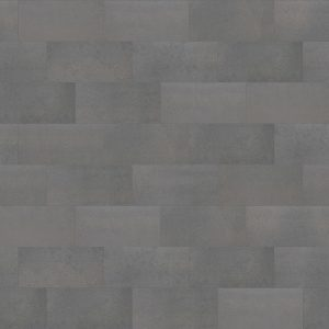 Rosa Gres Floor tiles for Interior and exterior - Tao collection Grey color