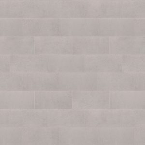 Rosa Gres Floor tiles for Interior and exterior - Tao collection Silver color