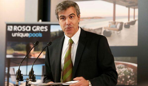 Marcel·lí Sugrañes elegido vocal del Green Building Council de España