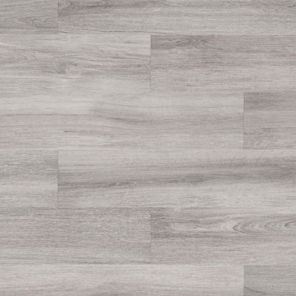 Porcelain stoneware flooring with wood effect Alma Collection color Mist