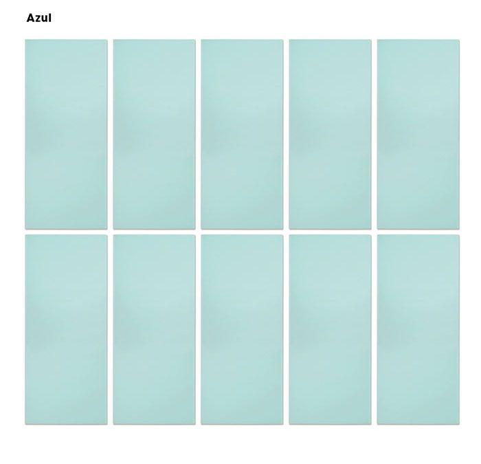 Design Resources - Aqua Collection