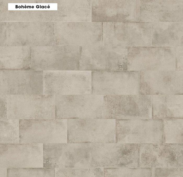 Design Resources - Bohème Collection
