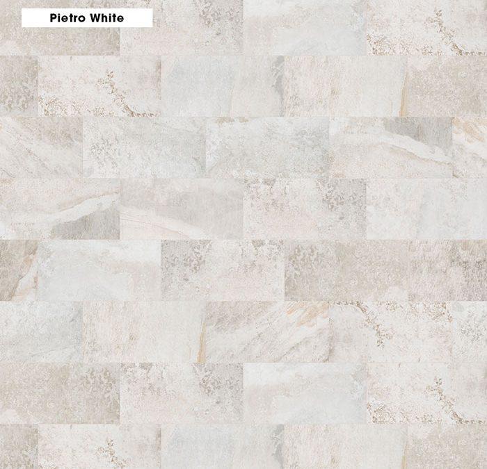 Design Resources - Pietro Collection
