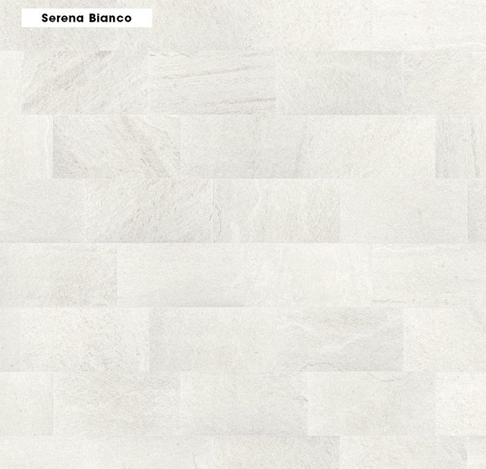 Design Resources - Serena Collection
