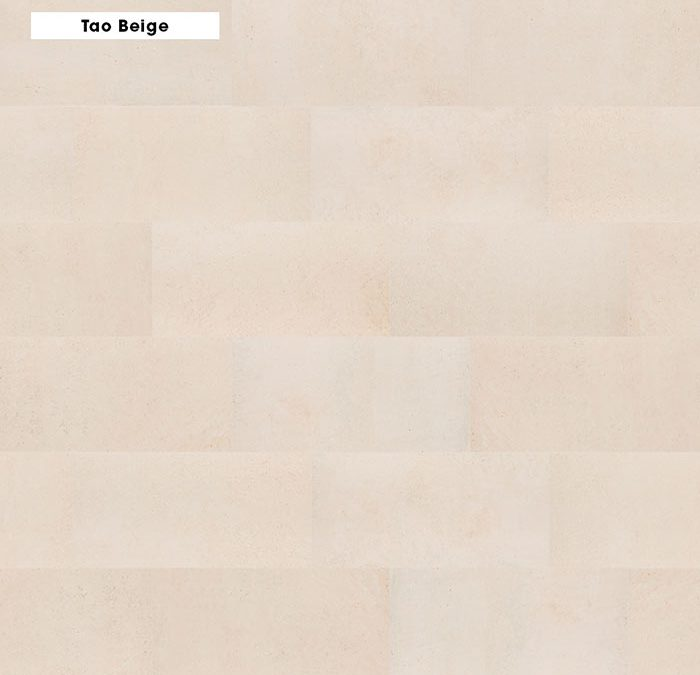 Design Resources - Tao Collection